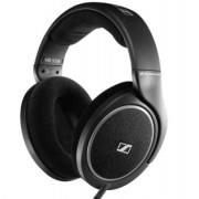 Casti Hi-Fi - pentru audiofili - Sennheiser - HD 558
