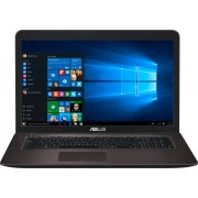 Asus VivoBook R753UA-T4249T - Laptop - 17.3 Inch