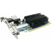 Placa Video Sapphire Radeon R5 230 1G DDR3