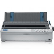 EPSON FX-2190 matrični štampač