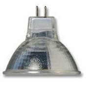 Halogenlampa 50W/12V