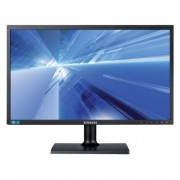 Beeldscherm Samsung - S19C450BW