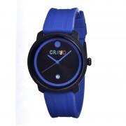 Crayo Cr0302 Fresh Unisex Watch