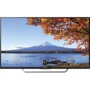 Televizor LED 164cm Sony KD65XD7505BAEP UHD 4K Smart TV Android