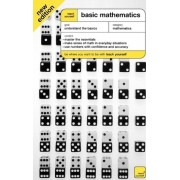 Basic Mathematics by Alan Graham