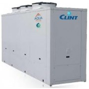 Chiller Clint CHA/K/ST 604-P 178 kW