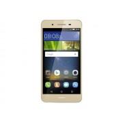 Huawei P8 lite smart 16 Go Or
