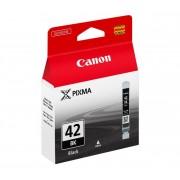CANON CLI-42 BK Black InkJet Cartridge (BS6384B001AA)
