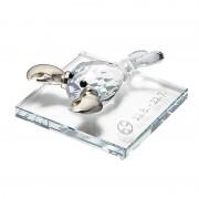 Decoratiune cristal Preciosa - Zodia Rac