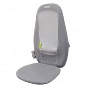 Massajador Shiatsu com Calor da HoMedics