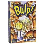 Giochix GX001 - Bulp
