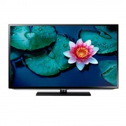 Hotel TV LED Monitor Samsung HG32EA590LS 32 Zoll 81 cm