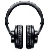Shure - SRH 440 Professional Studio Headphones