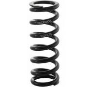 Arc pt amortizor Vivid 267 x 89