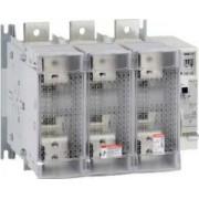 Corp întrerupătoare siguranțe tesys gs2s - 3 poli - 630 a - din c1, c2 - Corpuri intrerupatoare sigurante - Tesys gs - GS2SB3 - Schneider Electric