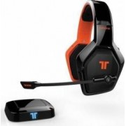 Casti Tritton KATANA 7.1 Wireless Surround Sound Black