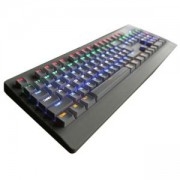 Клавиатура AULA SI-886EN Mechanical Demon King Wired Keyboard, лазерно гравирани символи, изцяло механични бутони, Antighosting, 502053