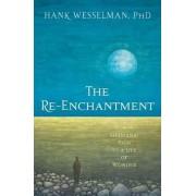 Re-Enchantment by Hank Wesselman