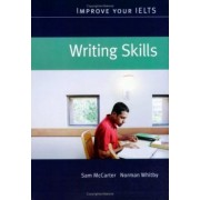 Improve your IELTS. Reading Skills by Sam McCarter