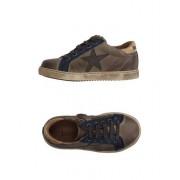 BISGAARD - CHAUSSURES - Sneakers & Tennis basses - on YOOX.com