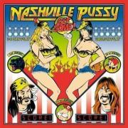 Nashville Pussy - Get Some (0693723996820) (1 CD)