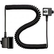 Cablu Sincron iTTL NIKON SC-29