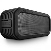 Divoom Voombox Outdoor Portable Outdoor Speakers (Black)