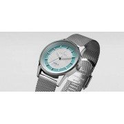 TRIWA Azure Niben Watch