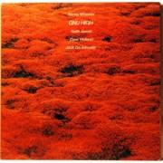 Muzica CD - ECM Records - Kenny Wheeler: Gnu High