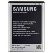 Acumulator Samsung EB-L1F2HVU Li-Ion pentru telefon Samsung Galaxy Nexus, Google Galaxy Nexus i9250, Samsung Google Nexus 3, Samsung Galaxy X