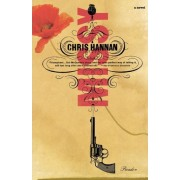 Missy by Chris Hannan