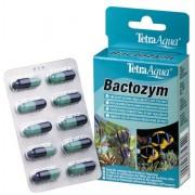 Tetra: Preparat za razgradnju organskog otpada Bactozym, 10 kaps
