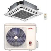 Klima uređaj Vivax Cool, ACP-42CC120AERI - inv. 13.48kW