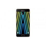 Samsung Galaxy A310 Smartphone portable débloqué 4G (Ecran: 4,7 pouces - 16 Go - Nano-SIM - Android) Or