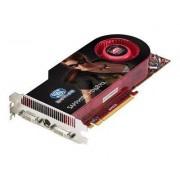 Sapphire RADEON HD 4870 - Carte graphique - Radeon HD 4870 - 512 Mo GDDR5 - PCIe 2.0 x16 - version allégée