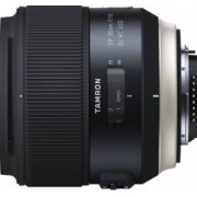 Obiectiv Tamron SP 35mm f1.8 Di VC USD Grandangular Montura Nikon F