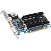 Placa Video Gigabyte GT 610 2GB DDR3 64bit low profile
