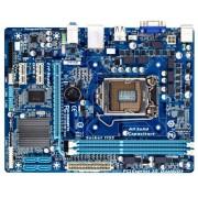 Gigabyte GA-H61M-DS2 LGA 1155 Intel H61 Micro ATX Intel Motherboard