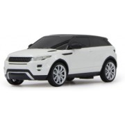 Jamara Range Rover Evoque 1:24 - RC Auto - Wit