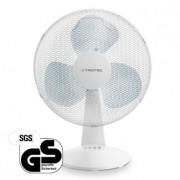 Ventilator de masa TVE 15