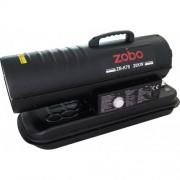 Tun de aer cald cu ardere directa Zobo ZB-K70