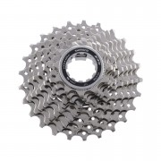 Shimano 105 CS-5700 Bicycle Cassette 12-27T