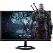 Monitor Gaming LED 21.5 Asus VX228H Full HD 1ms GTG Negru