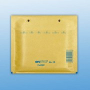 Plicuri antisoc W CD Gold (200X175 mm)