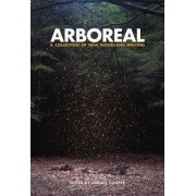 Arboreal by Richard Mabey