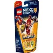 Set de constructie Lego Ultimate Macy