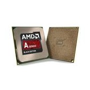 AMD Cpu Apu A8-7600, 3,80ghz, Sock Fm2+, Radeon R7 Series, 4mb Cache, 65w, Box