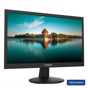 "Lenovo LI2215s 21.5"" LED Full HD Color Monitor"