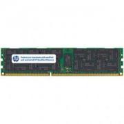 ram HP 4GB 1Rx4 PC3L-10600R-9 Kit - 647893-B21