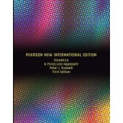 IGenetics by Peter J. Russell